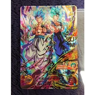ドラゴンボール - ゴジータ:UM スーパードラゴンボールヒーローズ