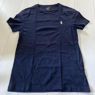 ポロラルフローレン(POLO RALPH LAUREN)のymzkcia様専用(Tシャツ(半袖/袖なし))