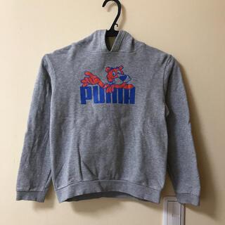 プーマ(PUMA)のプーマ 130  トレーナー(その他)