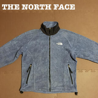 THE NORTH FACE - THE NORTH FACE(ザノースフェイス)フリースジャケット ポーラテック