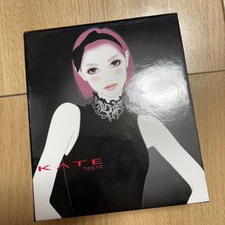 KATE - ケイト トラップアイパレット EX1