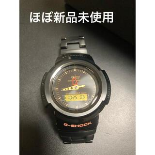 G-SHOCK - ほぼ新品 G-SHOCK AWM-500UA-1AJR ユナイテッドアローズ限定