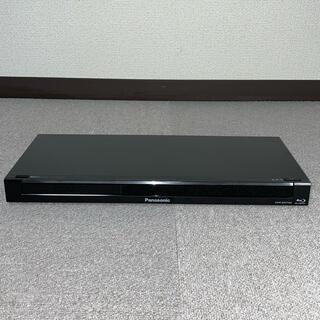Panasonic - DIGAディーガ ブルーレイディスクレコーダー DMR-BWT560パナソニック
