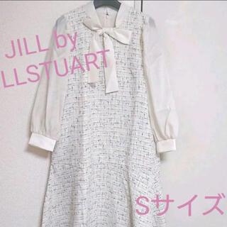 JILL by JILLSTUART - 人気 完売商品  JILL by JILLSTUART