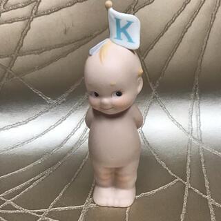 キユーピー - エネスコキューピーK