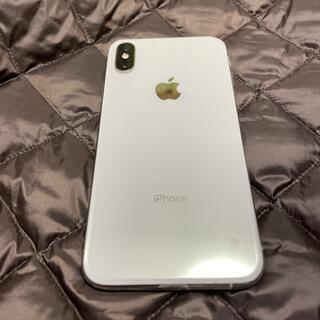 iPhone 10個セット xs(スマートフォン本体)