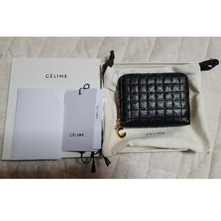 celine - CELINE コインケース