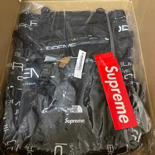 Supreme - Supreme The North Face Backpack  Black