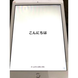 Apple - iPad 第5世代 wifi  32g