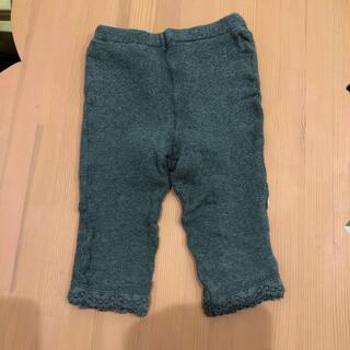 サンカンシオン(3can4on)の3can4on タイツ 80cm(パンツ)