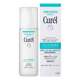 Curel - キュレル 化粧水