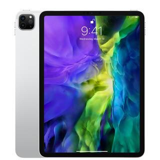 iPad - iPad pro 2020 11インチ Apple Pencil第2世代付き