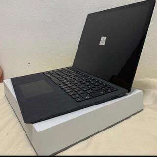 Microsoft - Microsoft Surface Laptop2