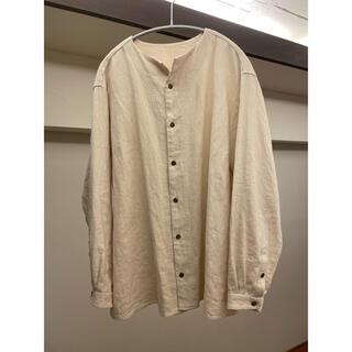 Ka na ta classic shirt size2