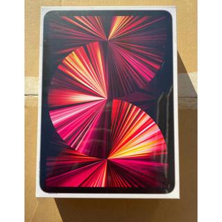 Apple - ipad pro 11インチ 第3世代 128GB