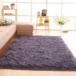 カーペット ラグマット 2畳 120×160cm ラグ じゅうたん カーペット