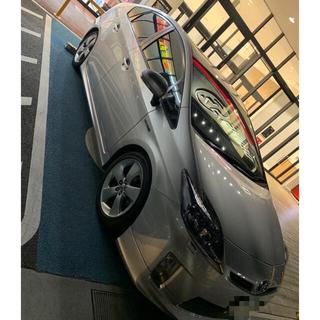 トヨタ - 車検付 プリウス30 Gツーリング 状態良