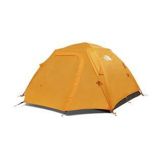 ザノースフェイス(THE NORTH FACE)の1053★ノースフェイス・テント・ホームステッドルーミー2P(キャンプ、登山(テント/タープ)