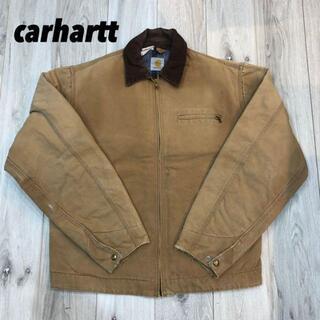 カーハート(carhartt)の《大人気商品値下げ》Carhartt ダッグジャケット(ブルゾン)