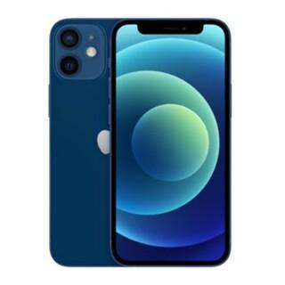 iPhone - iPhone12 mini 128GB SIMフリー(ブルー)【新品未開封!】