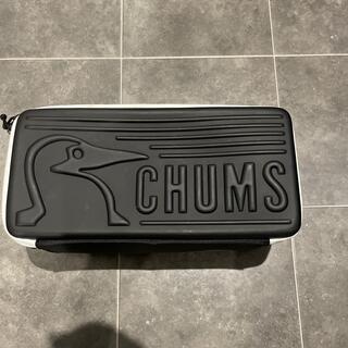 CHUMS - チャムス マルチケース