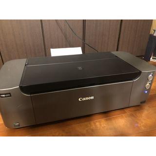Canon - Canon PIXUS PRO-100S プリンター 付属品完品インクおまけ付き