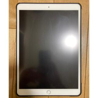 iPad - iPad air3 wifi 64GB