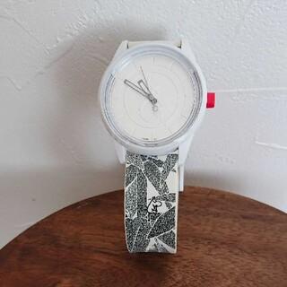 Little Me - lvana helsinki ムーミン 北欧 時計 腕時計 レディース