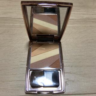 ミシャ(MISSHA)の新品 未使用 MISSHA ミシャ フェイスカラー チークカラー 韓国(チーク)