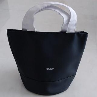 BMW - 【新品・未使用】☆BMW トートバッグ