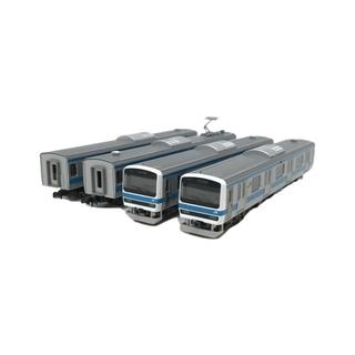訳あり   鉄道模型 Nゲージ(模型製作用品)