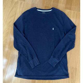 ポロラルフローレン(POLO RALPH LAUREN)のポロ ラルフローレン ロンT (Tシャツ/カットソー(七分/長袖))