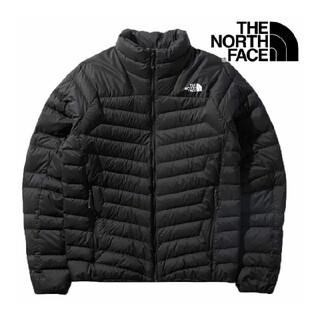 THE NORTH FACE - ザ・ノース・フェイス サンダージャケット