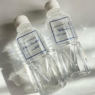 ロンハーマン(Ron Herman)のRonHerman ロンハーマン 限定ボトル(グラス/カップ)