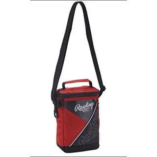 ローリングス(Rawlings)の送料無料 新品 RAWLINGS ローリングス ショルダーバッグ(その他)