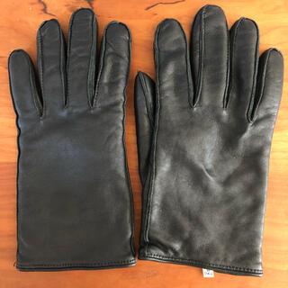 Maison Martin Margiela - マルジェラ メンズ 手袋