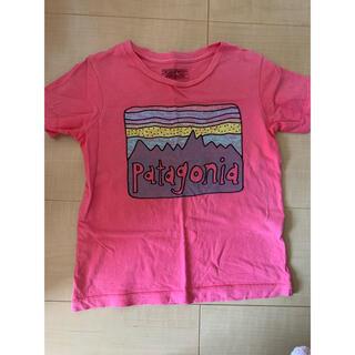 パタゴニア(patagonia)のPatagonia3T(Tシャツ/カットソー)