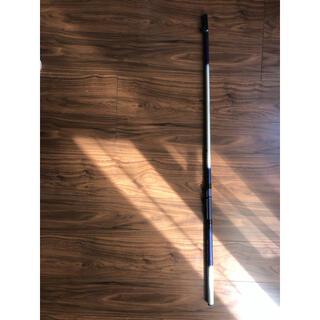 釣り竿 TRYSEED 磯360 3.6m×4sec 新品未使用