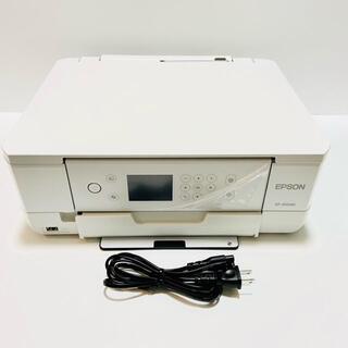 EPSON プリンター インクジェット 複合機 エプソン EP-810AW