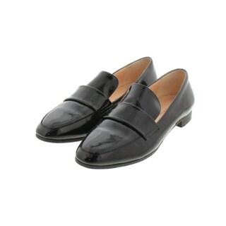 ファビオルスコーニ(FABIO RUSCONI)のFABIO RUSCONI ドレスシューズ/ローファー レディース(ローファー/革靴)