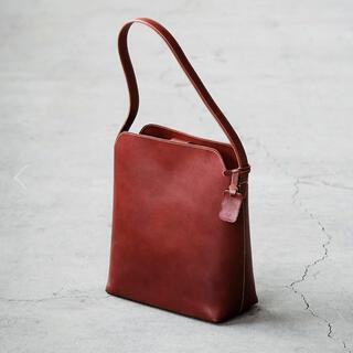 土屋鞄製造所 - 土屋鞄 ワンショルダー バッグ トートバッグ ショルダー バッグ
