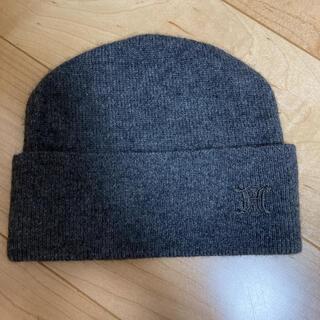 celine - セリーヌ ニット帽