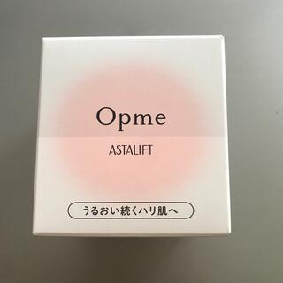 ASTALIFT - アスタリフト オプミー Opme