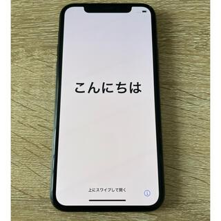 Apple - iPhone 11pro 本体256GB