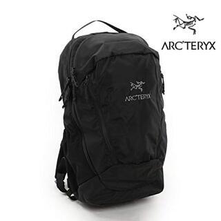 ARC'TERYX - 【新品】ARC'TERYX mantis26 アークテリクス マンティス26