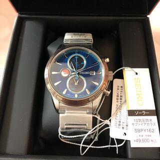 SEIKO - セイコー 腕時計 SEIKO カメックス  モデル