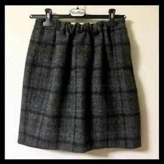 ドゥロワー(Drawer)の【りる様専用】Drawer スカート(ひざ丈スカート)