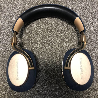 BOSE - Bowers&Wilkins PX