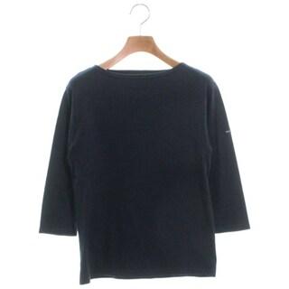 セントジェームス(SAINT JAMES)のSAINT JAMES Tシャツ・カットソー レディース(カットソー(半袖/袖なし))
