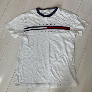 TOMMY - トミー ロゴTシャツ